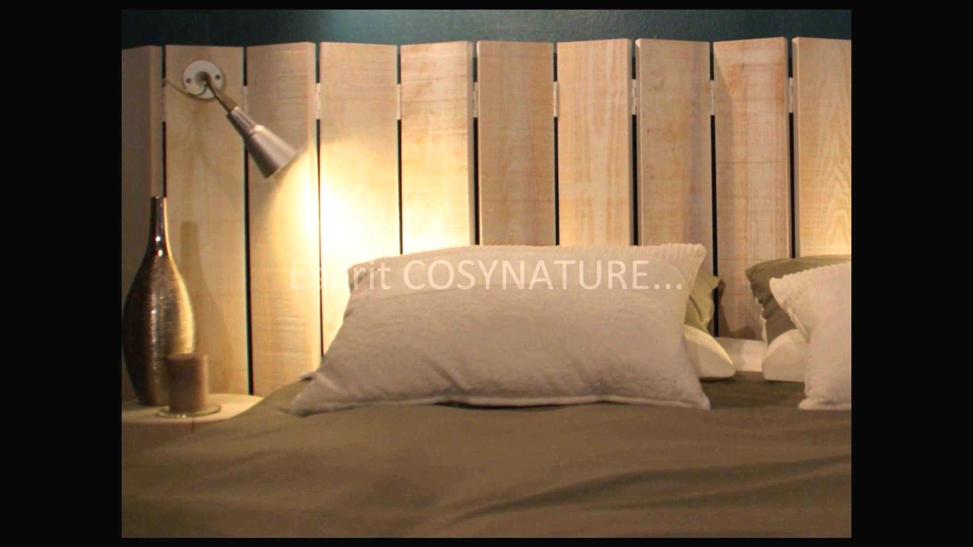 Fabrication Tete De Lit En Bois De Luxe Fabriquer Tete De Lit Medium Beau Tiroirs Chambre Capitonne Lit Bois