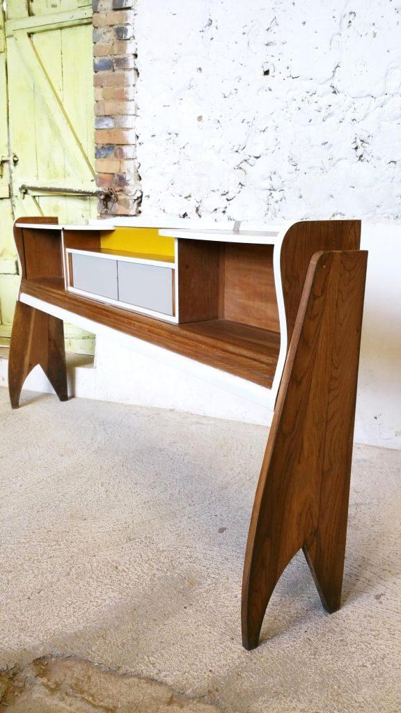 Fabrication Tete De Lit En Bois Inspiré Fabriquer Une Table En Bois Massif