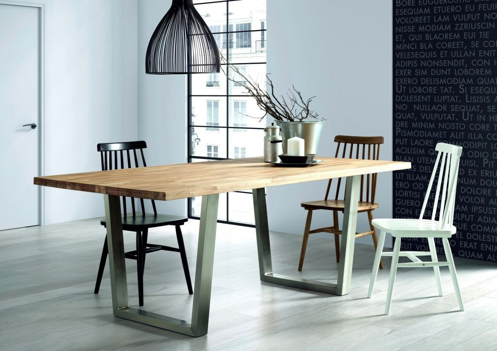 Fabrication Tete De Lit En Bois Le Luxe Fabriquer Une Table En Bois Massif