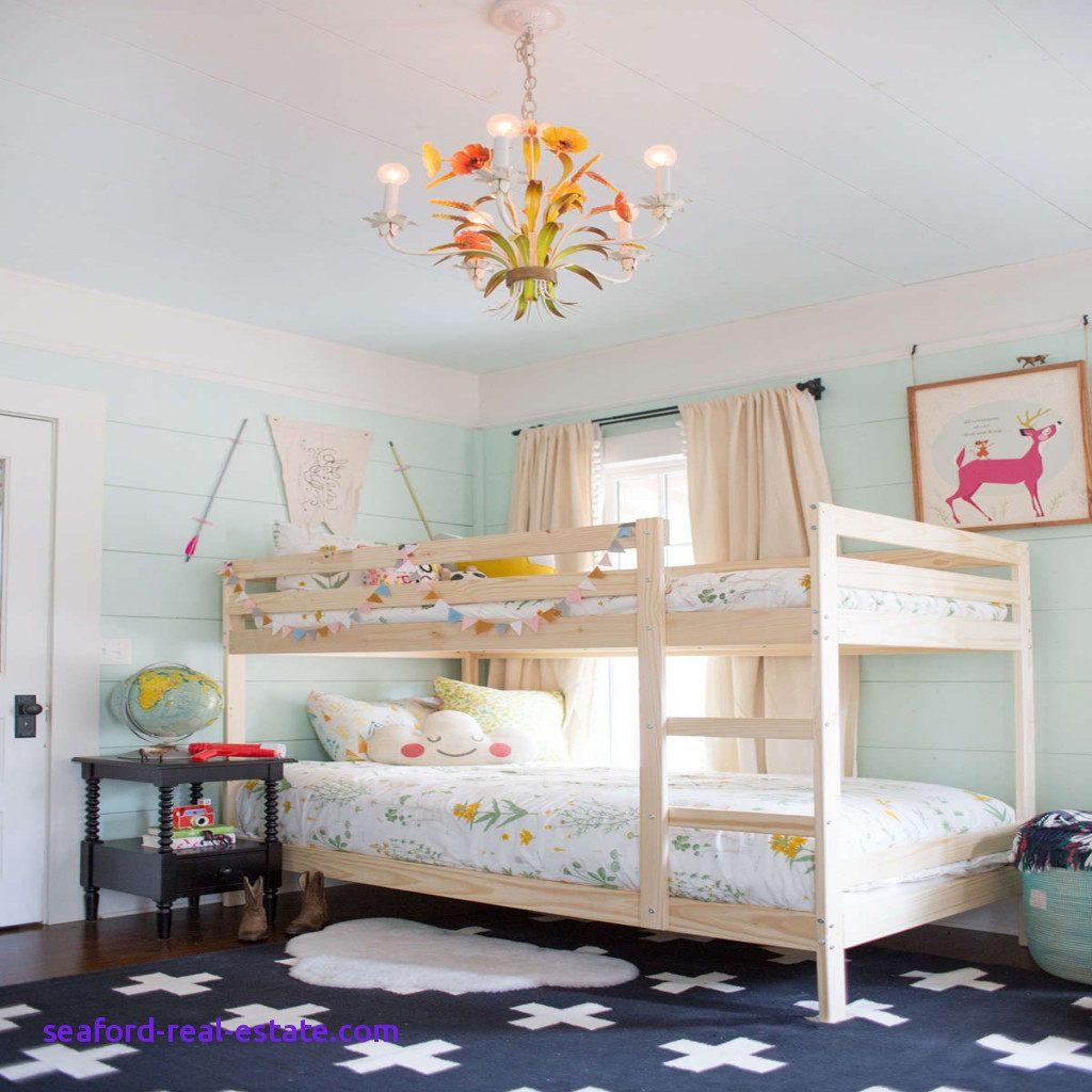 Fabriquer Lit Enfant Inspiré Envo Tant Fabriquer Lit Enfant – Seaford Real Estate