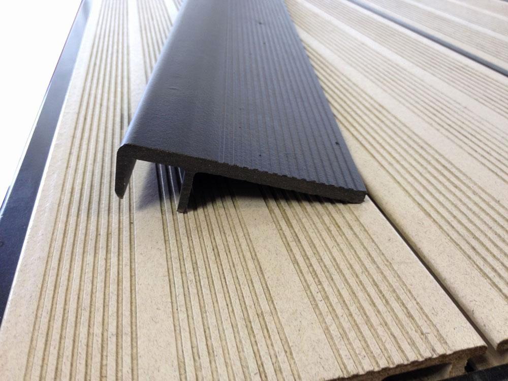 fabriquer lit mezzanine fra che construire un lit. Black Bedroom Furniture Sets. Home Design Ideas