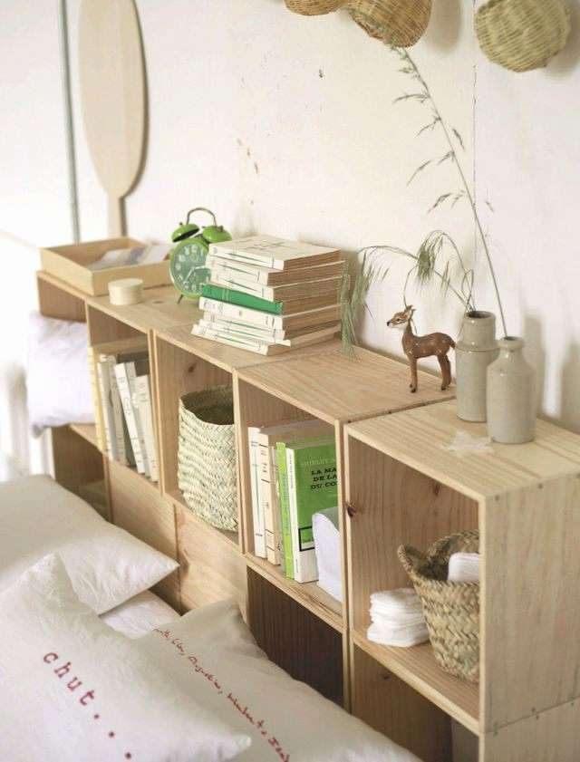 Fabriquer Lit Mezzanine Génial 43 Génial Construire Un Lit Mezzanine Newyorkrevolution