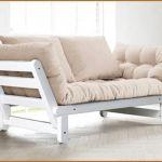 Fabriquer Lit Superposé De Luxe Lit Mezzanine Avec Canapé Convertible Fixé Zochrim