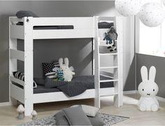 Fabriquer Lit Superposé Joli Кращих зображень дошки Ріжко дитяче 41