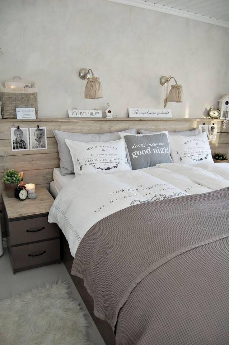 Fabriquer Tete De Lit Bois Agréable Bout Chambres Alinea Lit Chevet Chambre Design sorte Bois Reine Des