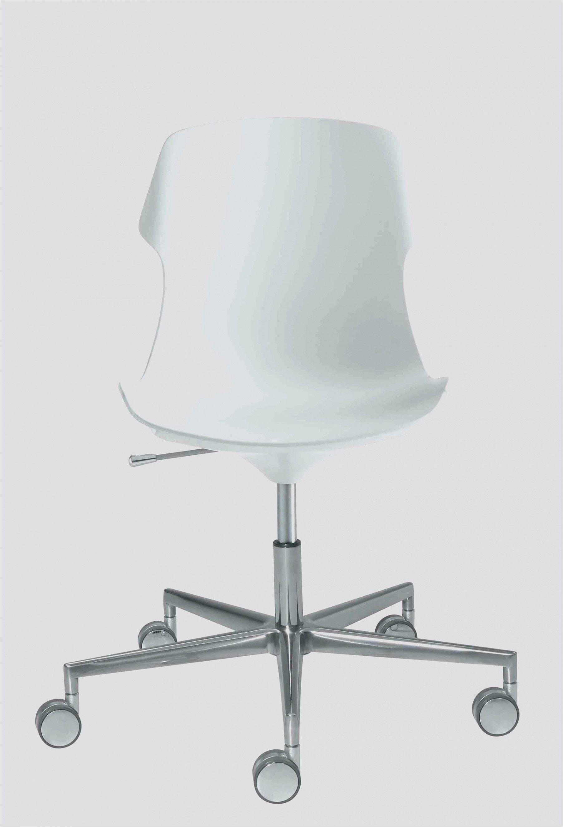 Fabriquer Tete De Lit Capitonnée De Luxe 35 élégant Chaise Capitonnée Conforama Idées Inspirantes