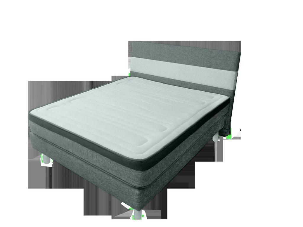 fabriquer un cadre de lit avec rangement beau acheter. Black Bedroom Furniture Sets. Home Design Ideas