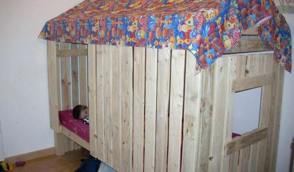 Fabriquer Un Lit Mezzanine Bel Fabriquer Un Lit Mezzanine Beautiful 40 Meilleur De Impressionnant