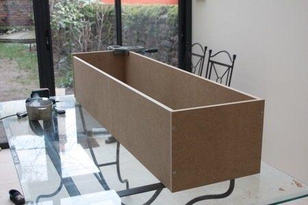 Fabriquer Un Lit Mezzanine Élégant Banquette En Bois Luxe Download Coffre Banc Bois Galerie – Les Idées