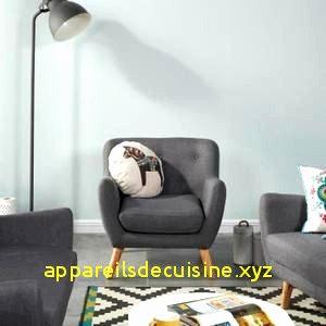 Fabriquer Un Lit Mezzanine Frais 36 Meilleur De Galerie De Fabriquer Lit Bois Massif