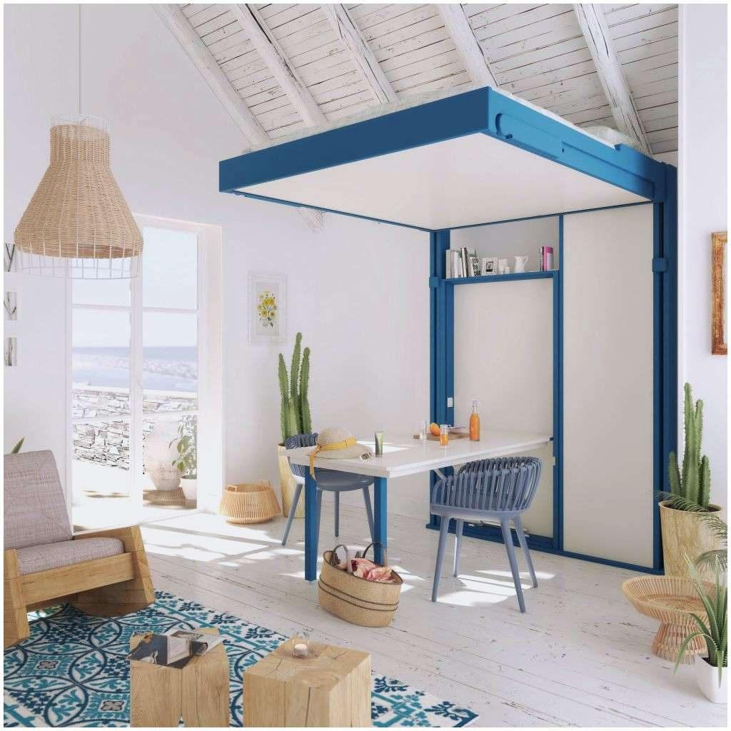 Fabriquer Un Lit Mezzanine Le Luxe Unique Fabriquer Lit Mezzanine 2 Places Impressionnant Galerie 20