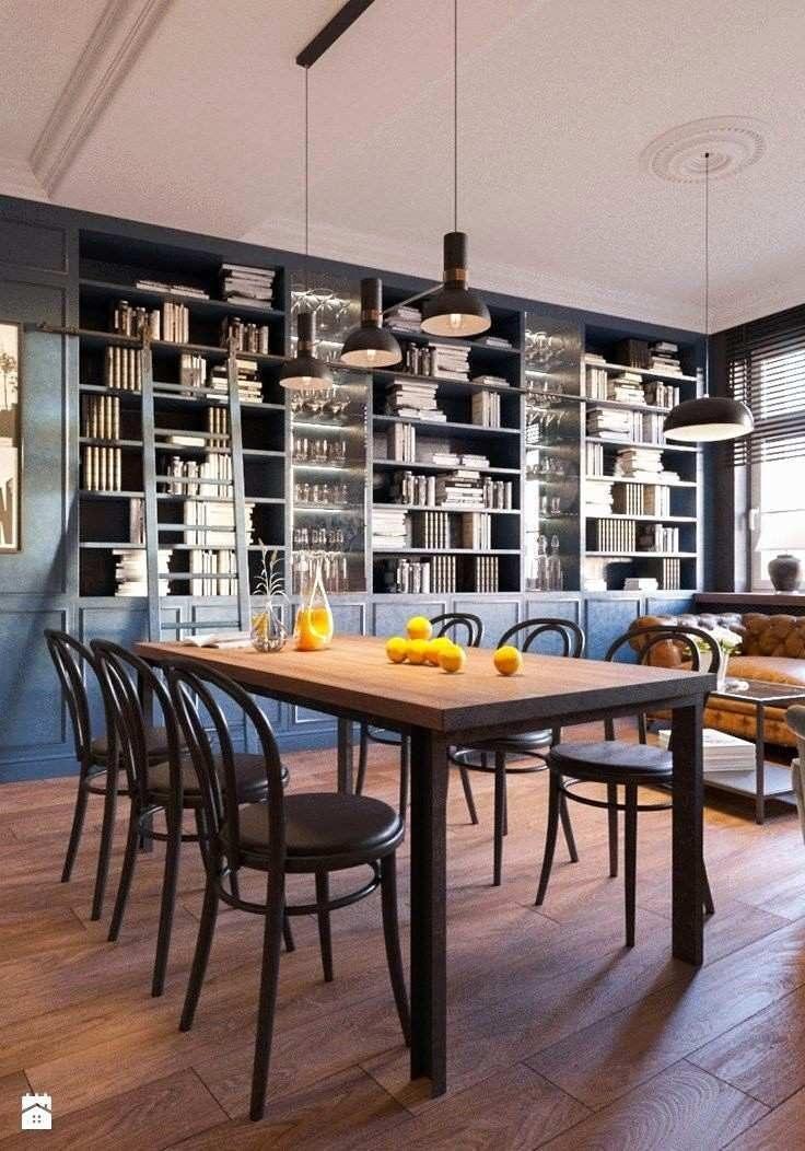 Fabriquer Un Lit Mezzanine Luxe Banquette En Bois Luxe Download Coffre Banc Bois Galerie – Les Idées
