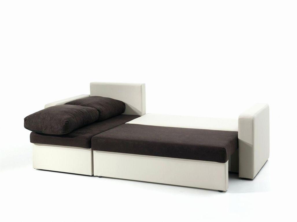 67 beau fabriquer une t te de lit avec rangement images l gant lit. Black Bedroom Furniture Sets. Home Design Ideas