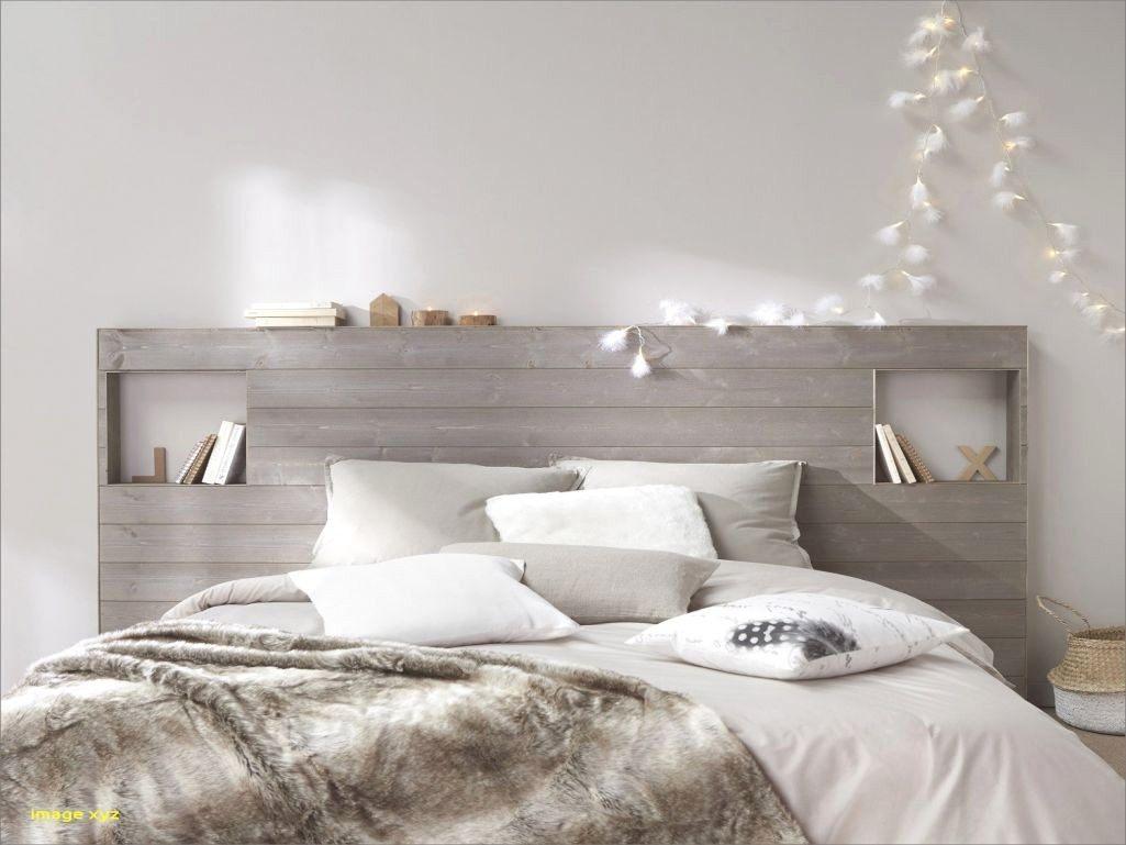 Fabriquer Une Tête De Lit Avec Rangement Belle Tete De Lit Tissu Ikea Impressionnant Splendid Tete De Lit Avec Avec
