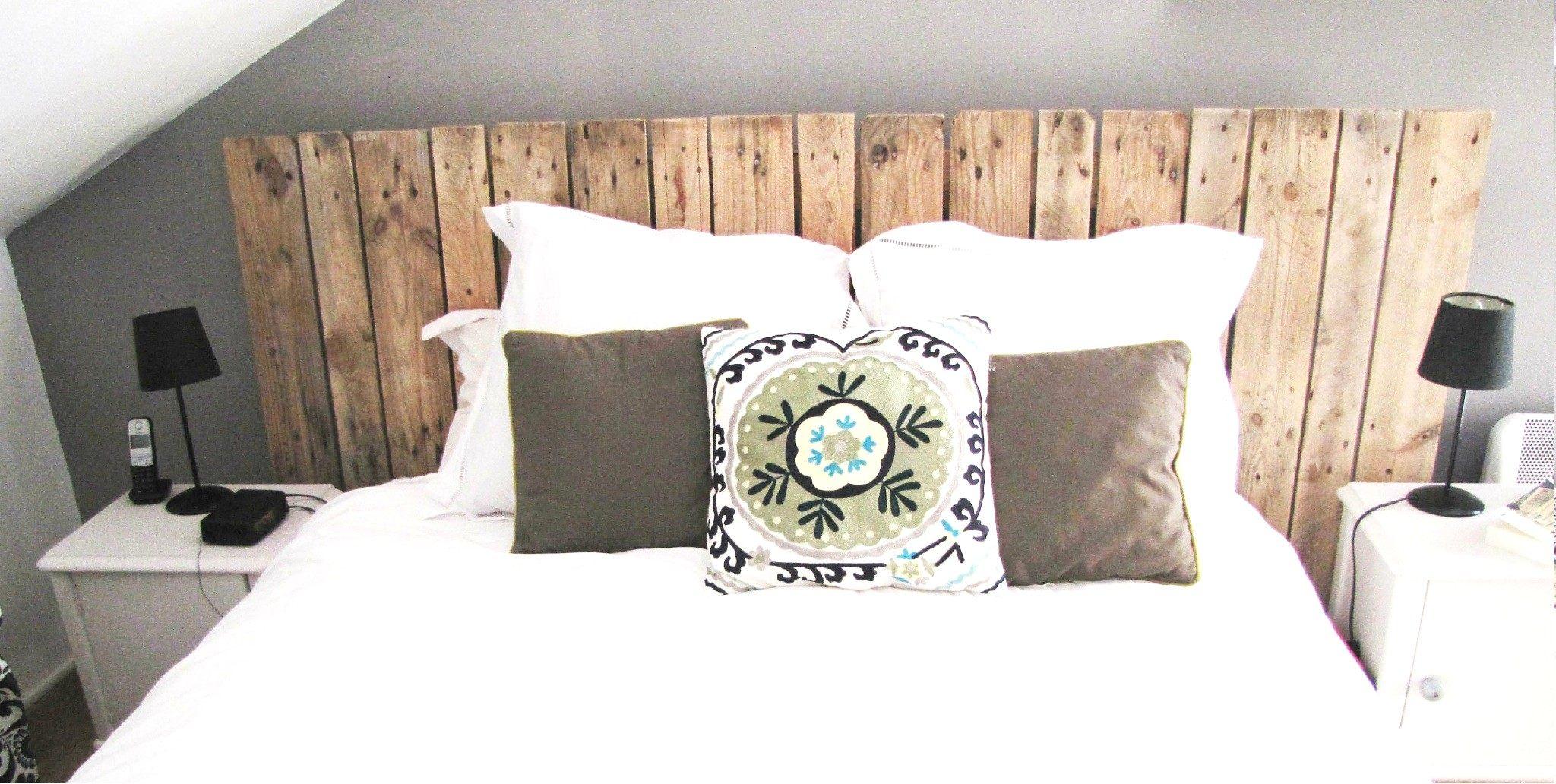 Fabriquer Une Tête De Lit Avec Rangement Génial Tete De Lit Tissu Ikea Impressionnant Splendid Tete De Lit Avec Avec