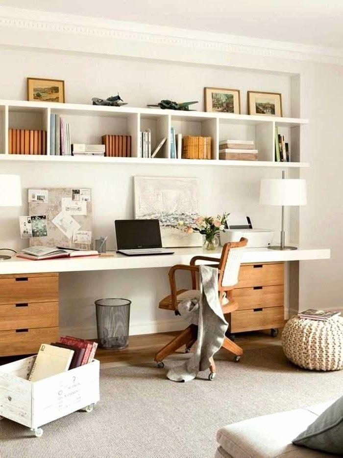 Fabriquer Une Tete De Lit En Palette Le Luxe Meuble Palette En Bois Beau Media Cache Ec0 Pinimg 736x Cd 0d 26