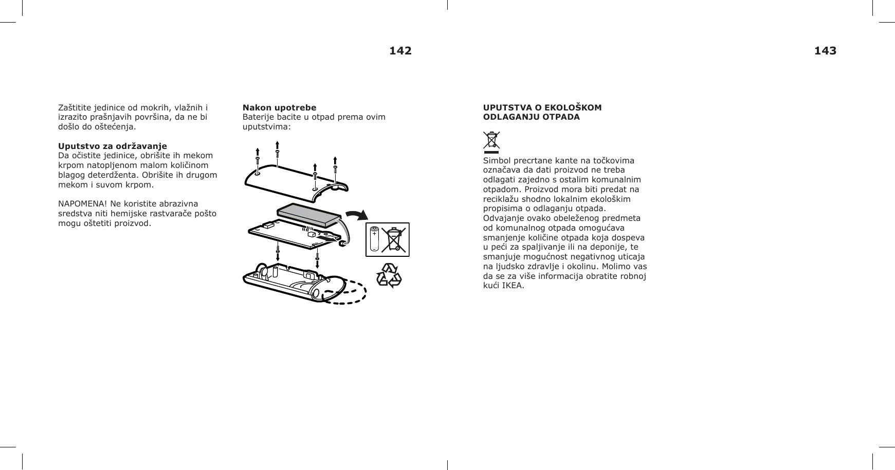 Faire Un tour De Lit Inspiré Ik88t 900mhz Analog Baby Monitor Baby Unit User Manual Ikea Of