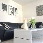 Faire Une Tete De Lit Capitonnée Luxe Cadre Deco Chambre