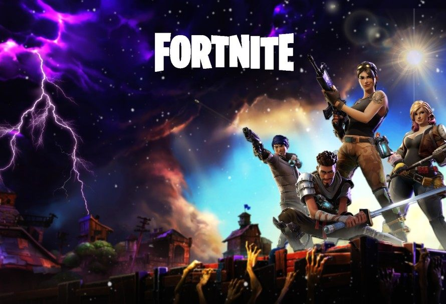 Faire Une Tête De Lit En Bois Inspiré top Free fortnite Battle Royale Hd Wallpapers fortnite