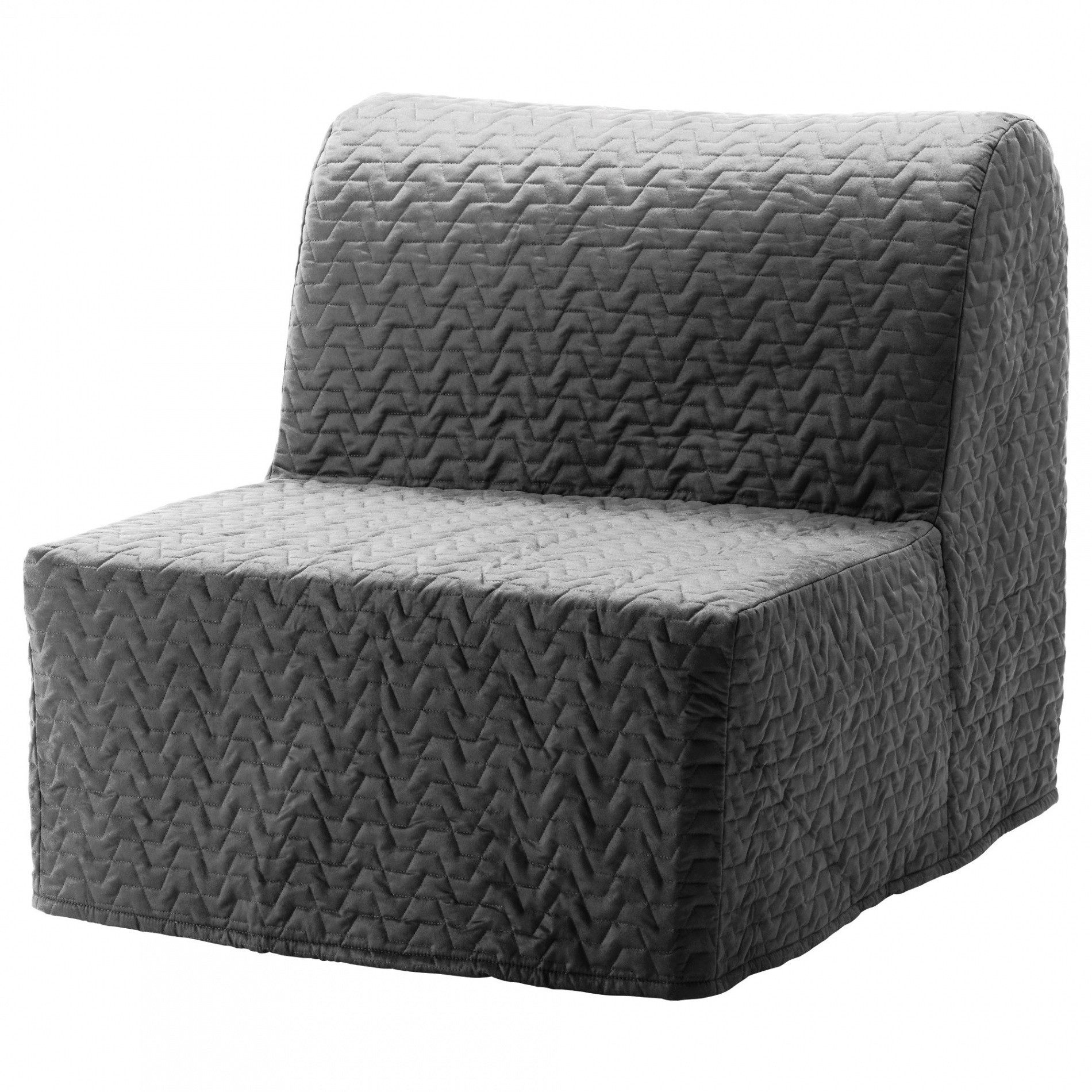 Fauteuil Convertible Lit 1 Place Luxe Chauffeuse Lit 2 Places Chauffeuse soldes Fauteuil Lit Best Fauteuil