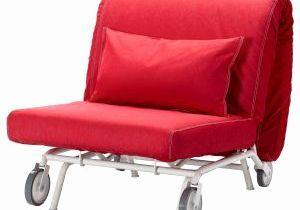 Fauteuil Lit 1 Place Belle Fauteuil Convertible 1 Place Rapido Génial Canape Rouge 0d Opinion
