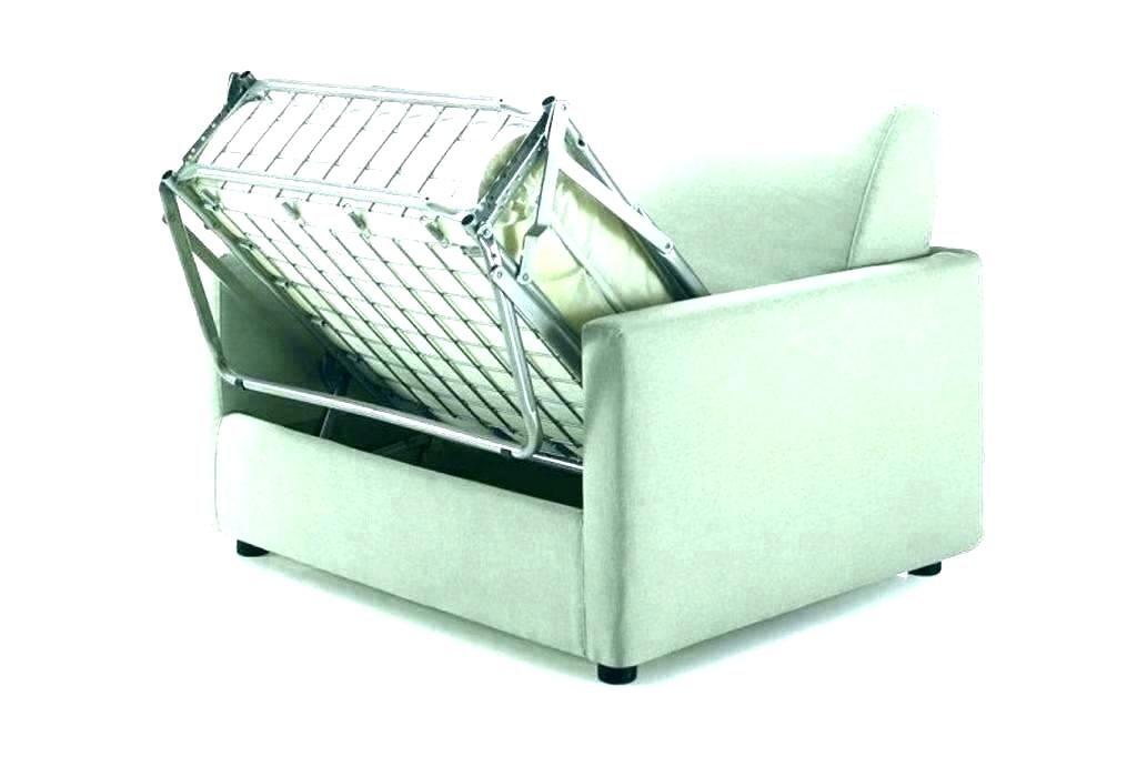 Fauteuil Lit 1 Place Charmant Chauffeuse Lit Ikea Canape Concertible Conforama Canap Convertible