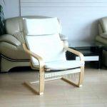 Fauteuil Lit 1 Place Inspirant Structure De Lit élégant Tete De Lit Ikea 180 Fauteuil Salon Ikea
