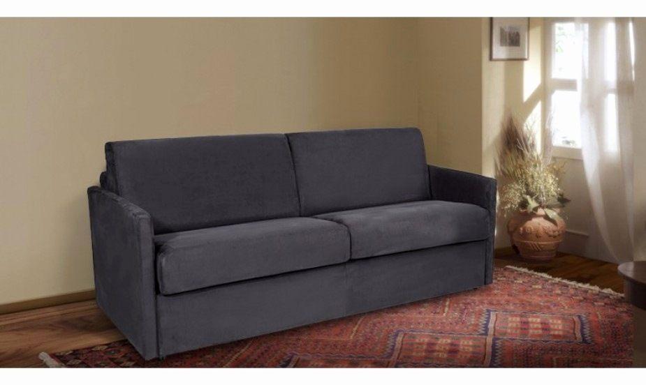 Fauteuil 1 Place Ikea Meilleur Fabuleux Lit Gonflable 1 Place Image