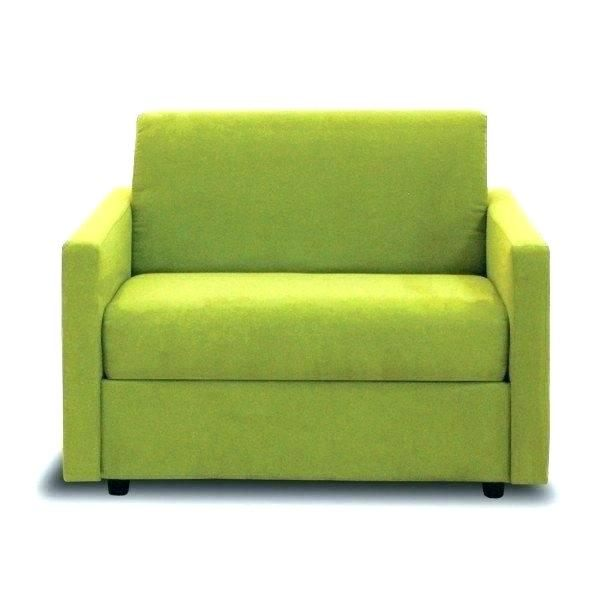 Fauteuil Lit Ikea Inspirant Chauffeuse Lit Ikea Awesome Fauteuil Convertible With Fauteuil