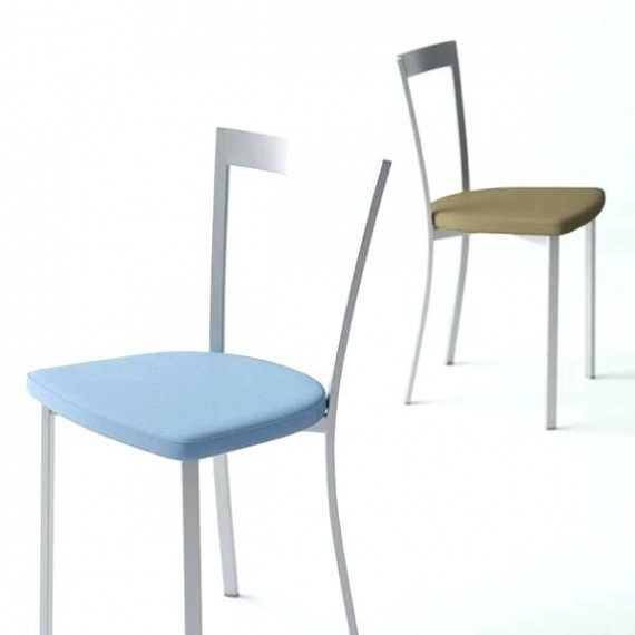 Fauteuil Lit Ikea Luxe Meilleur De Vente De Chaises Chaise Ikea Cuisine Cuisine Fauteuil