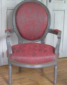 Fauteuil Lit Pas Cher Le Luxe Chaise Louis 15 Chaise Louis Xv Pas Cher Unique 8 Best Chaises Louis