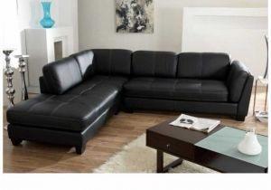 Fauteuil Lit Une Place Frais Fauteuil Convertible Pas Cher Inspirational Furniture 45 Best