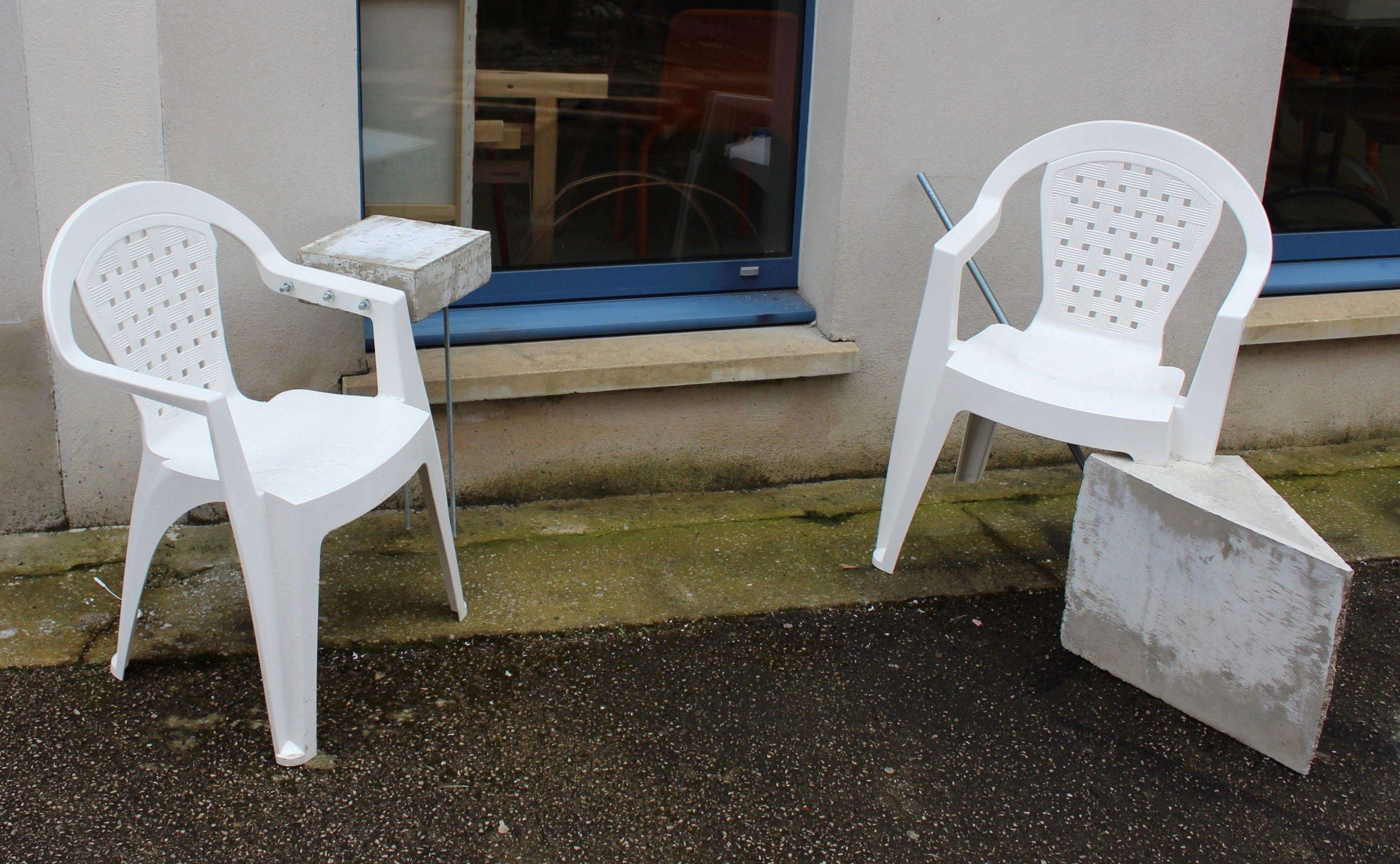 Fauteuil Lit Une Place Génial Chaise Ikea Bureau Chaise Ikea Cuisine Cuisine Fauteuil Salon 0d