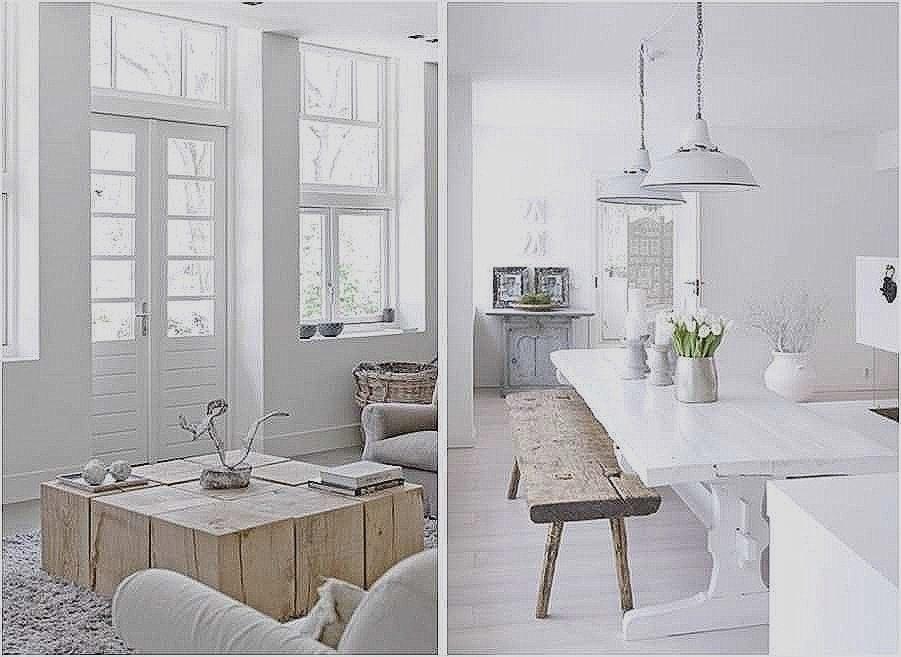 Fauteuil Lit Une Place Le Luxe Fauteuil Lit Une Place Frais Fauteuil Relaxation Pour Table De