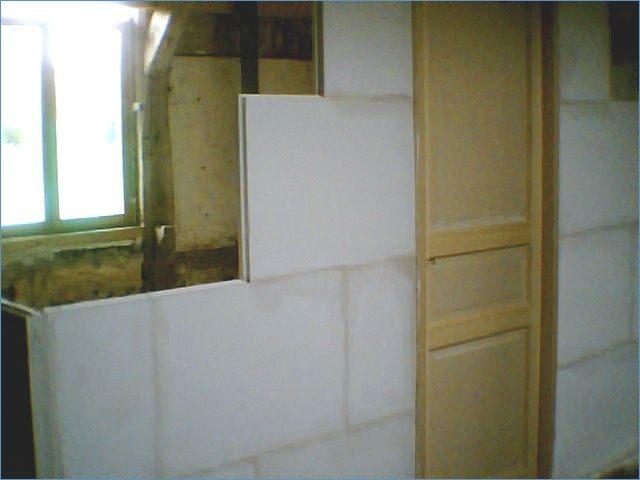 Fixer Une Tete De Lit Sans Percer Nouveau 36 Awesome Pics Accrocher Tableau Mur Beton Sans Percer 36 Frais