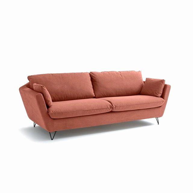 fly canape lit agr able bz ikea 2 places beau lit 2 places. Black Bedroom Furniture Sets. Home Design Ideas
