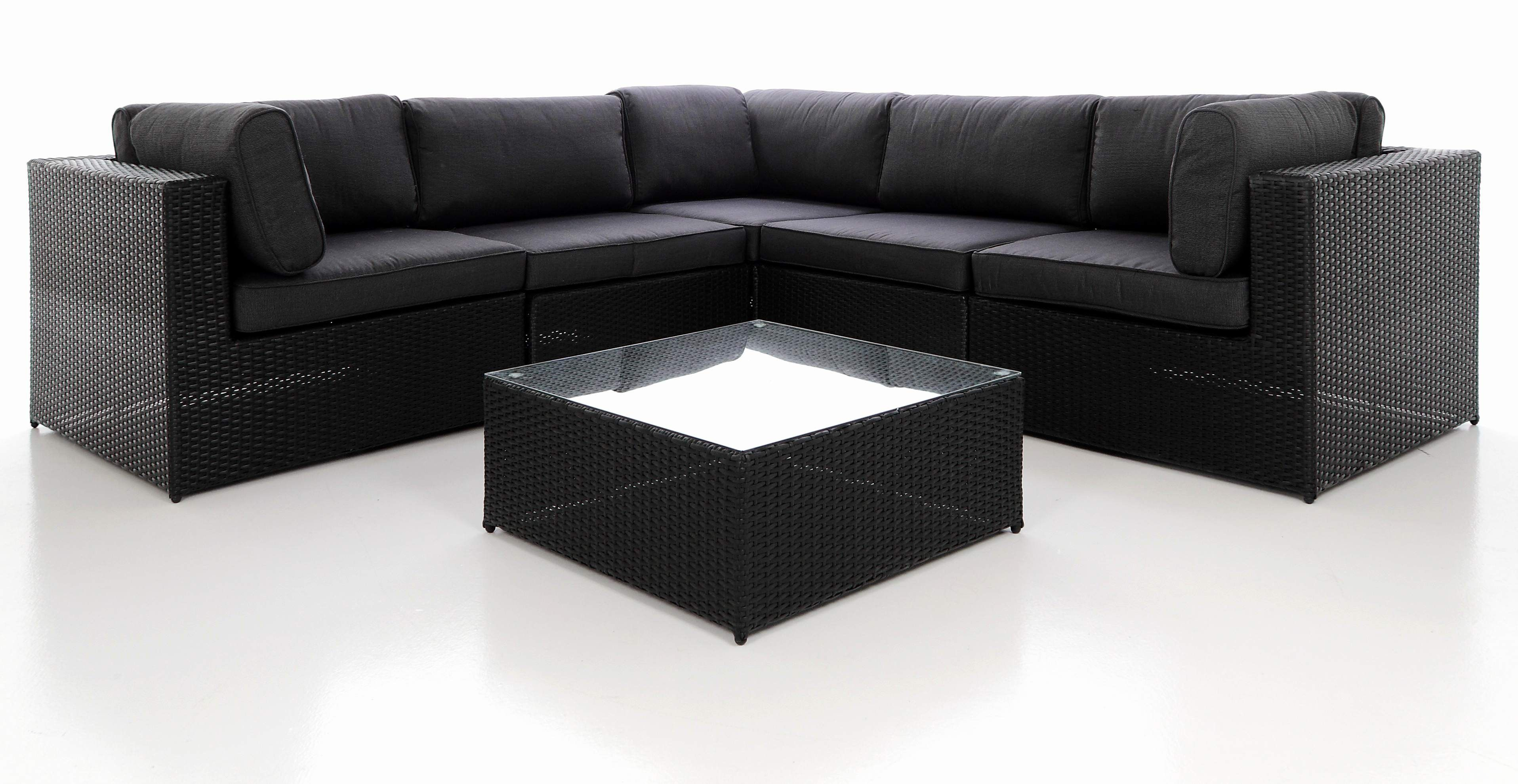 Fly Canape Lit Inspirant Canape Angle Caravane Awesome Canape Convertible Fly Banquette Lit