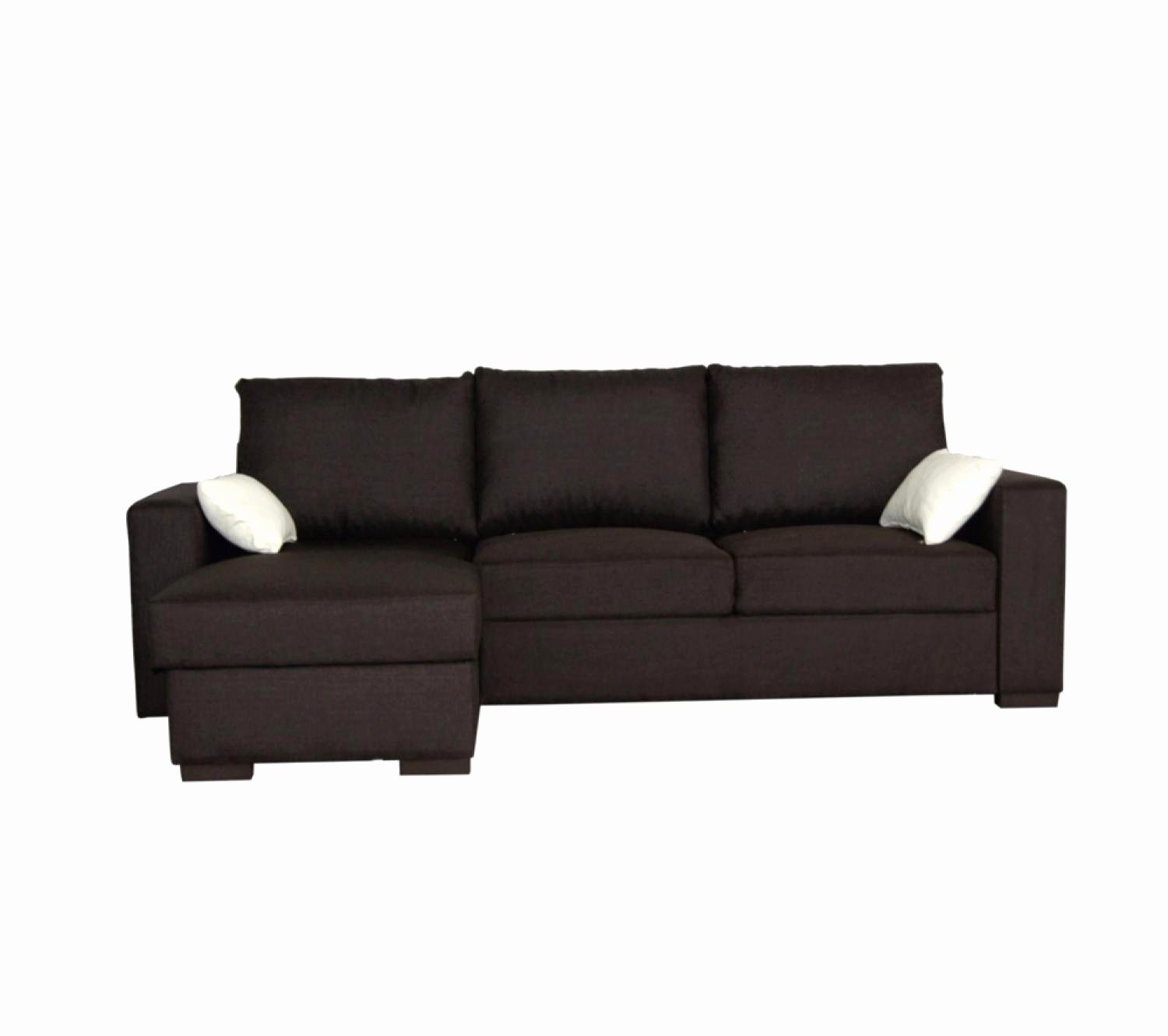 Fly Canape Lit Joli Canape Angle Caravane Awesome Canape Convertible Fly Banquette Lit