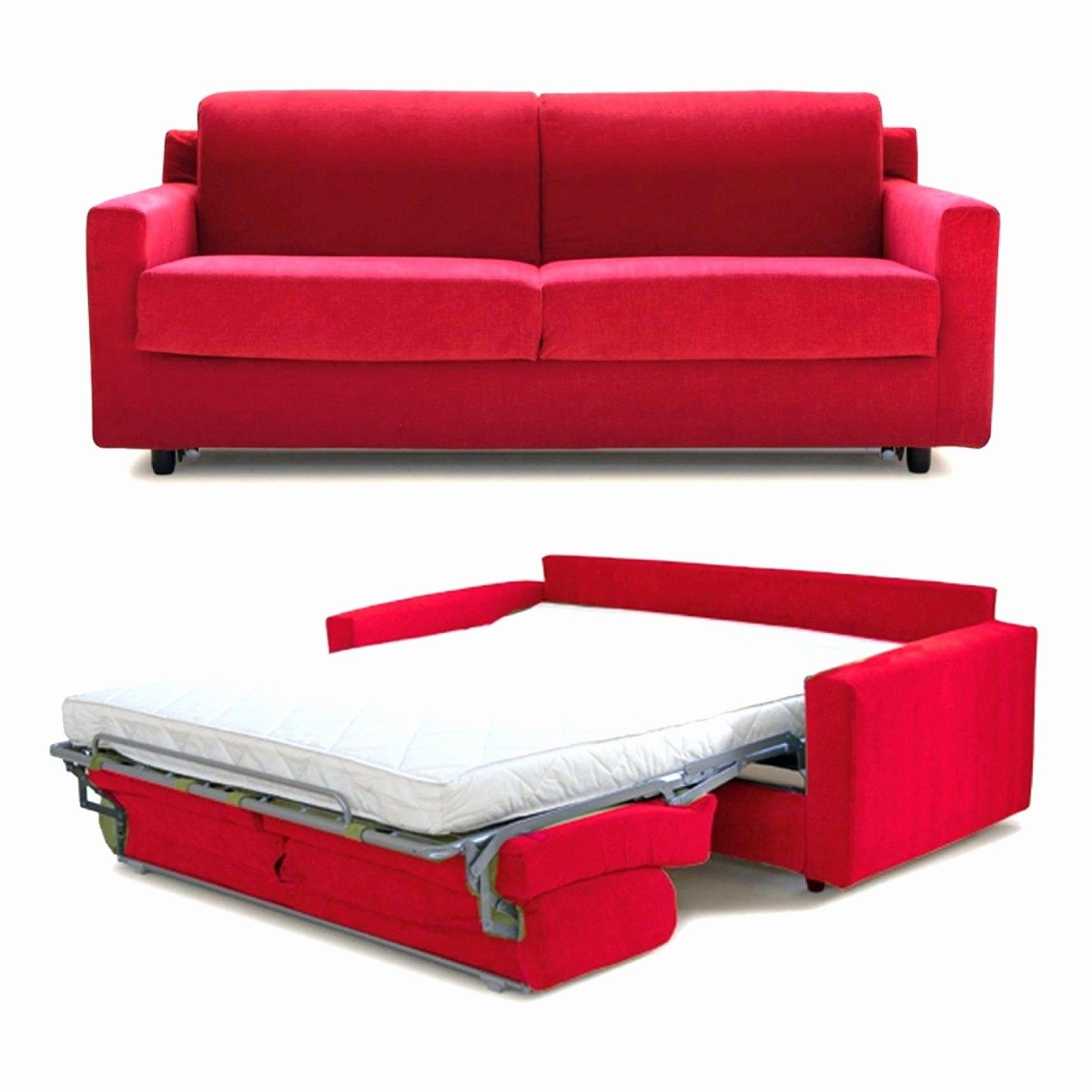 Fly Canape Lit Joli Divin Canapé Lit Fly Avec Canape Fly Lovely Banquette Lit Fly Beau