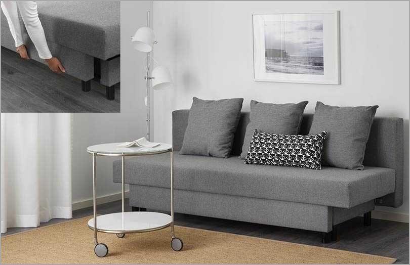 Fly Canape Lit Meilleur De sofa Kare Design Canap Convertible Pas Cher Fly Fly Furninova with