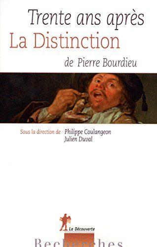 Françoise Saget Linge De Lit Impressionnant S E Bookx Bs Note Téléchargement Gratuit De