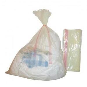 Fumigene Punaise De Lit Meilleur De Fumigene Punaise De Lit Insecticide Puce Achat Vente Pas Cher