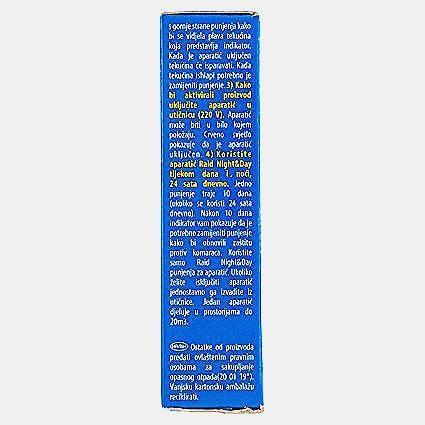 Fumigene Punaise De Lit Unique Fumigene Anti Puce Maison Belle Œ€ •Œ 1 Pcs Cree Xlamp Xhp70 30 W 6