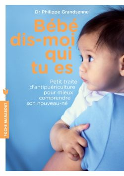 Grand Lit Bebe Luxe tour De Lit Avis Pediatre Académie De Nancy Metz – Faho forfriends