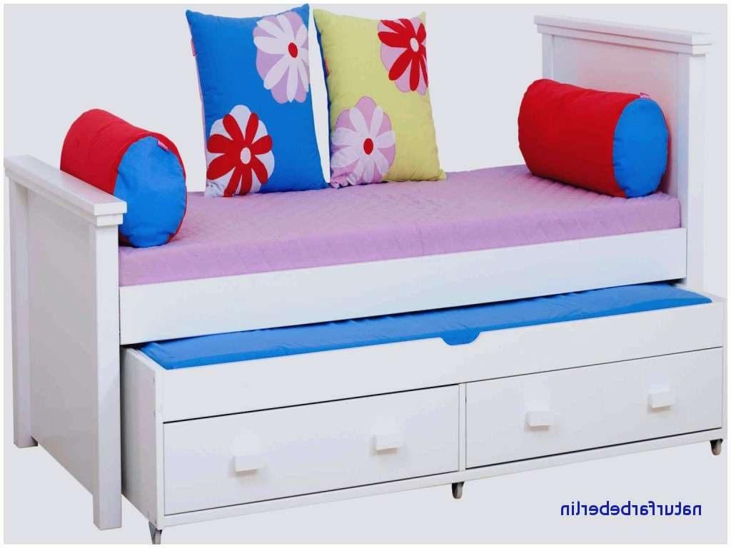 Grand Lit Enfant Inspirant Beau 18 Nouveau Lit Superposé En Anglais Adana Estepona Pour