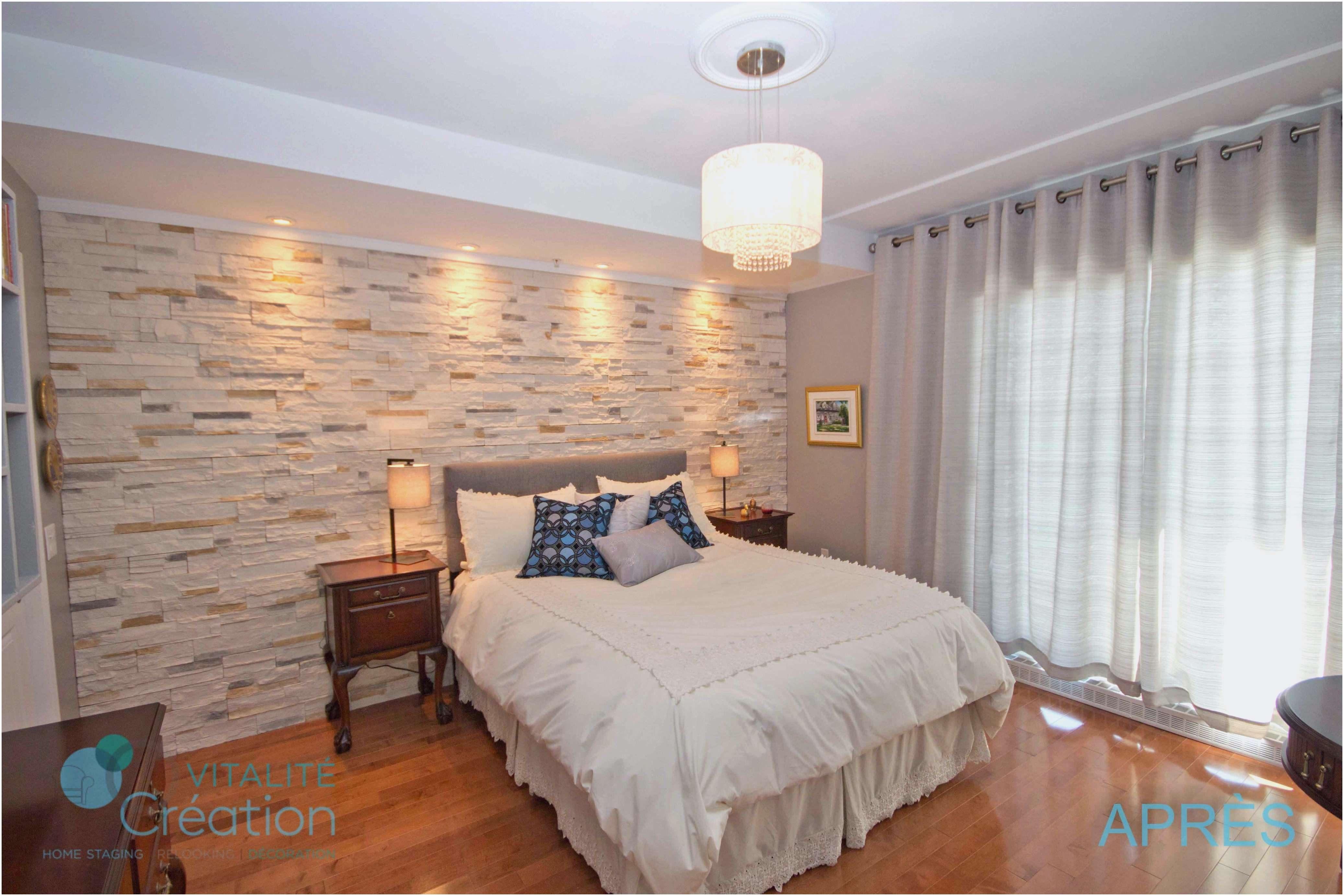 Grande Tete De Lit Génial Le Meilleur De Chambre Moderne Adulte Luxe Chambre Adulte Nouveau 0d