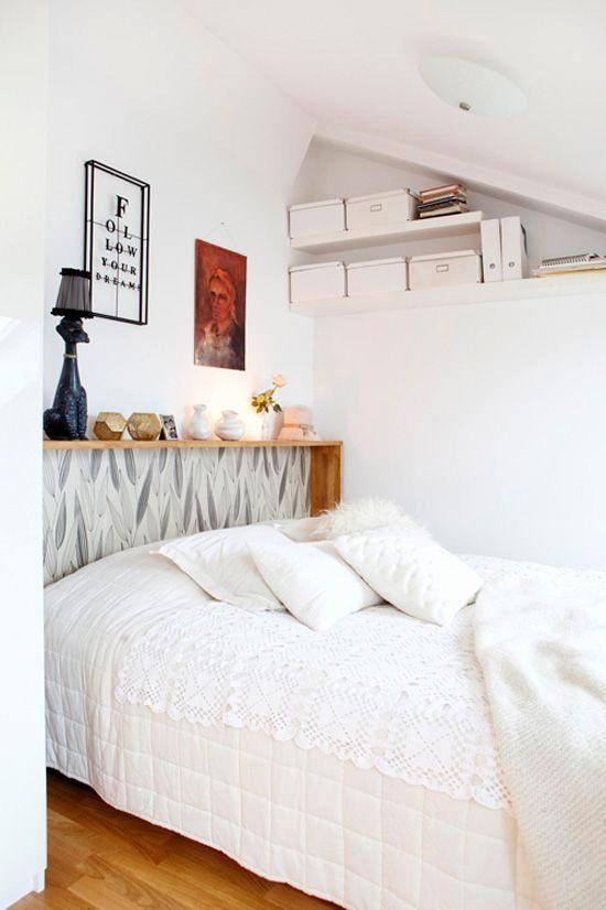 Grande Tete De Lit Joli Tete De Lit Design Luxe élégant Tete De Lit Luxe Lit Adulte Blanc