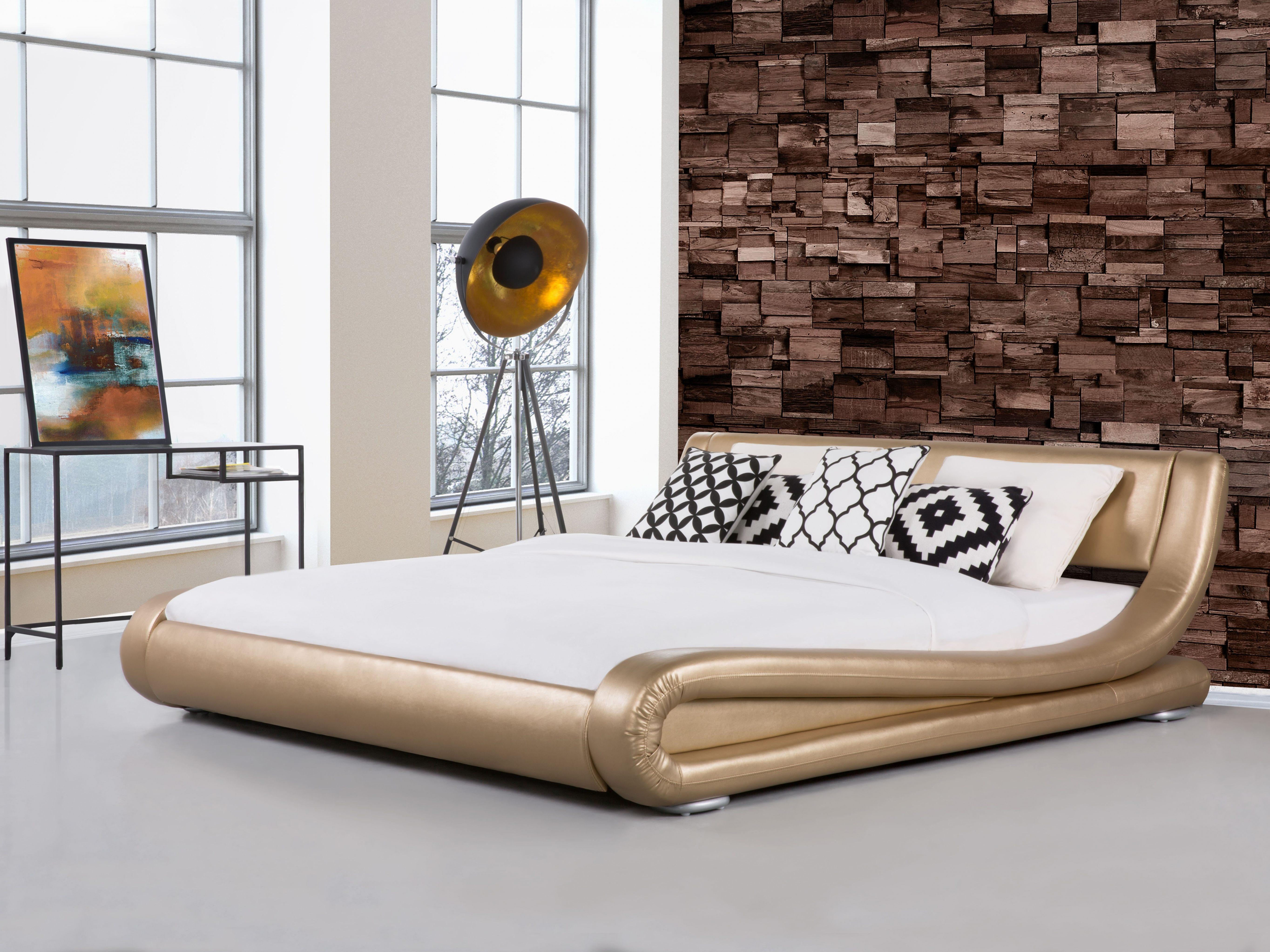 Groupon Tete De Lit Beau Lit Design 160×200 160×200 Finest Lit X Led Lit Led Design Groupon