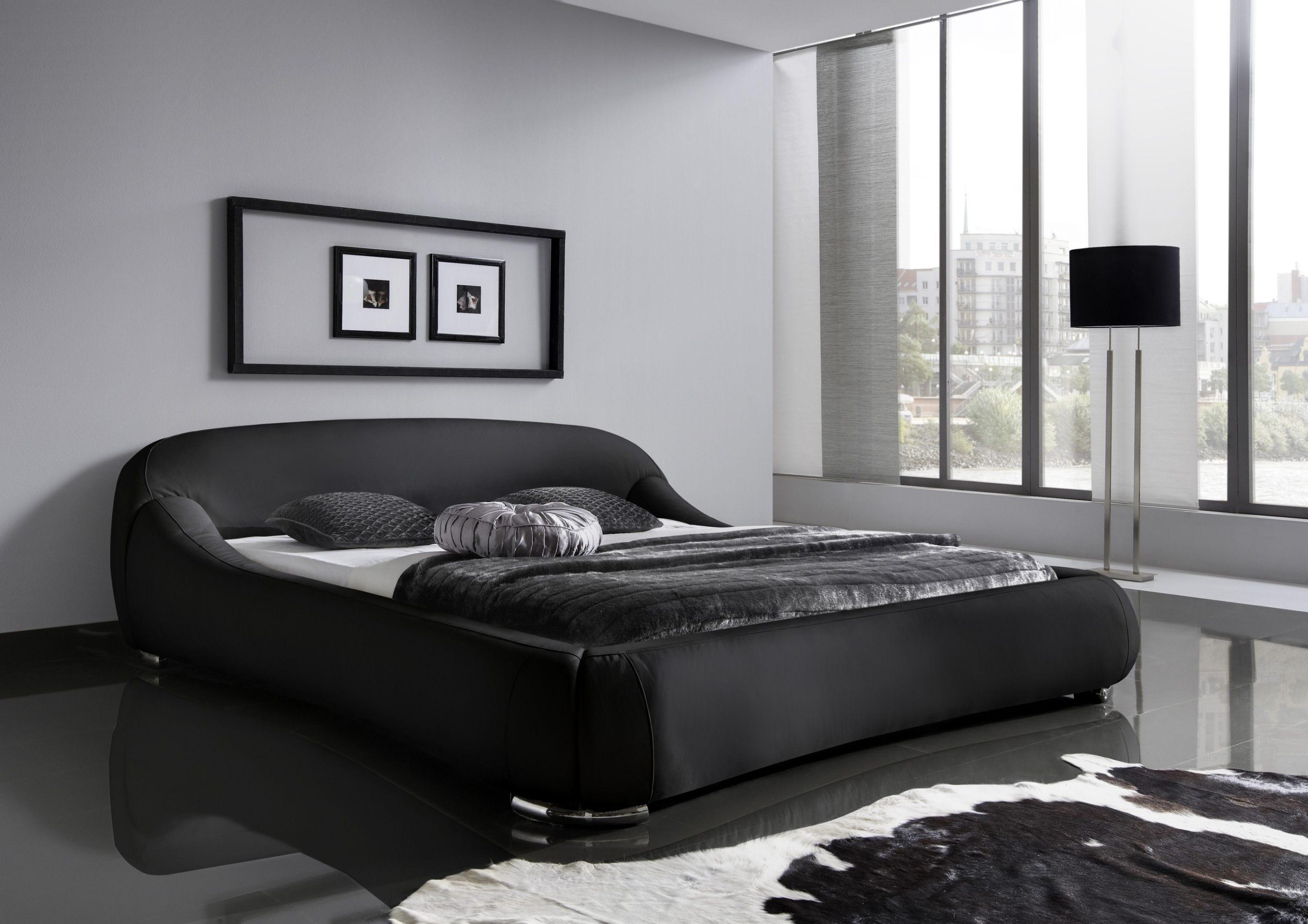 Groupon Tete De Lit Douce Lit Design 160×200 160×200 Finest Lit X Led Lit Led Design Groupon