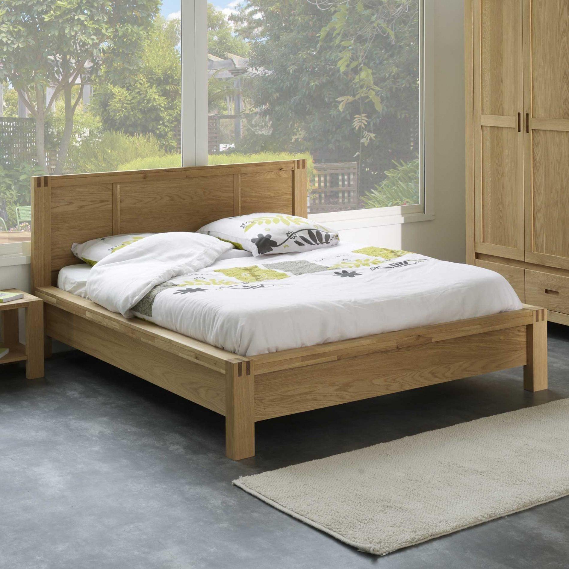 Groupon Tete De Lit Frais Lit Design 160×200 160×200 Finest Lit X Led Lit Led Design Groupon